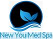 New You Med Spa